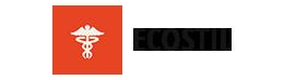 ecostil.com.ua